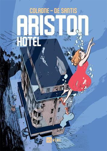ariston-hotel