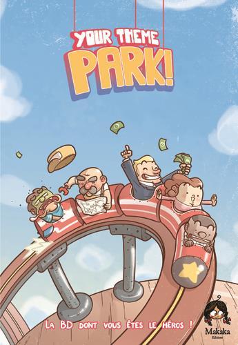 your-theme-park