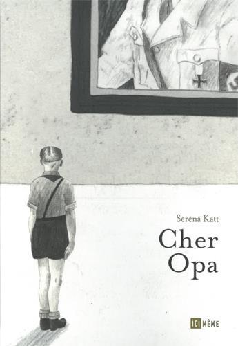 cher-opa