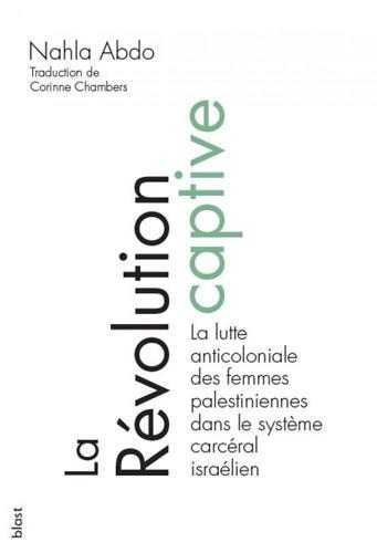 revolution-captive-la