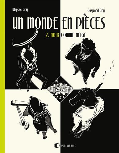 monde-en-pieces-un-t02