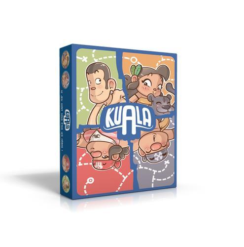 kuala-le-jeu-dont-vous-etes-les-heros
