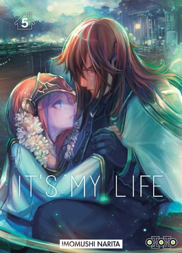 it-s-my-life-t05