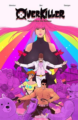 overkiller-over-the-rainbow