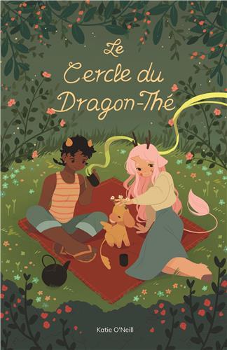 cercle-du-dragon-the-le