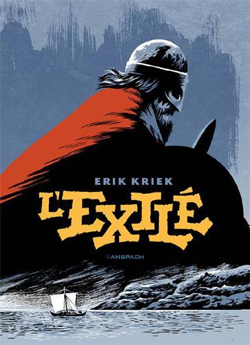 exile-l