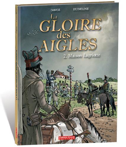 gloire-des-aigles-la-t02