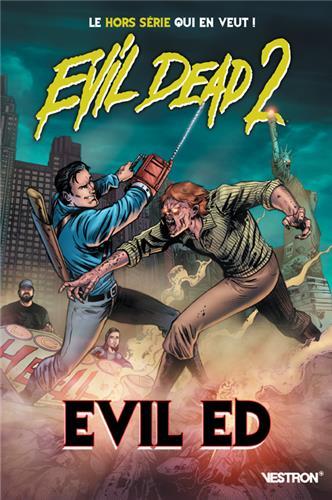 evil-dead-2-evil-ed