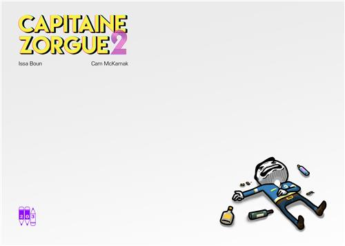 capitaine-zorgue-t02
