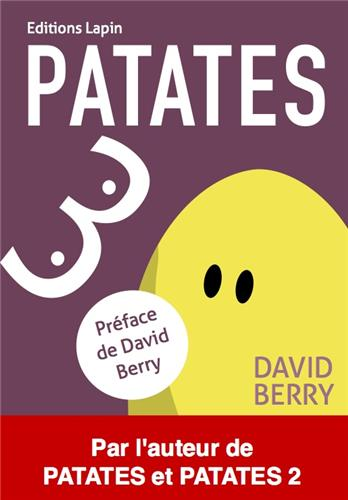 patates-t03