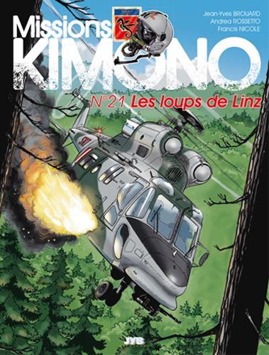 missions-kimono-t21-les-loups-de-linz