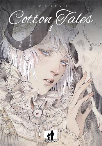 cotton-tales-t01