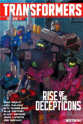 transformers-t04