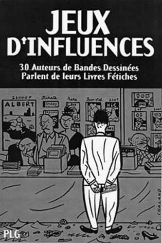 jeux-d-influences