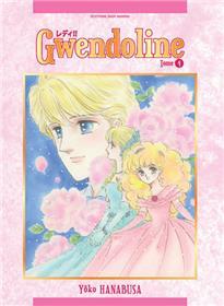 Gwendoline T04
