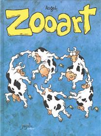 Zooart