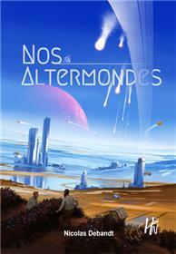 Altermondes (Nos)