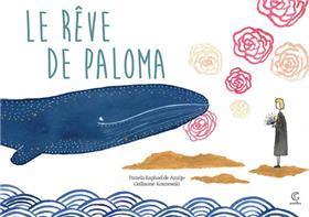 Rêve de Paloma (Le)