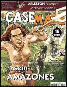 Case Mate N°112