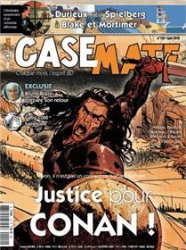 Case Mate N°114