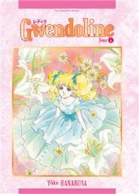 Gwendoline T06