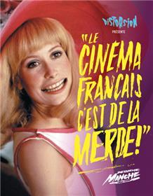 2. Le cinéma français c´est de la merde - Deuxième manche