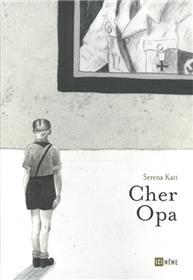 Cher Opa