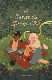 Cercle du Dragon-Thé (Le)