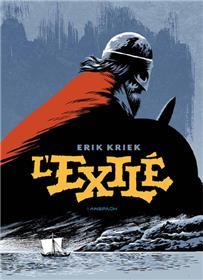 Exilé (L´)