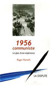 1956 communiste