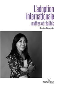 Adoption internationale, mythes et réalités (L´)