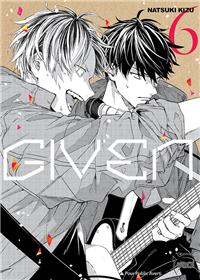 Given T06