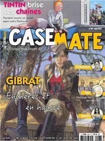 Case Mate N°147