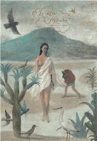 Rêve de Malinche (Le)