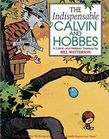 CALVIN & HOBBES The Indispensable