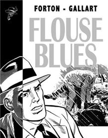 Flouze Blues
