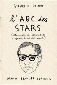 ABC des stars (L´)