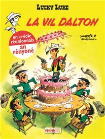 Vil Dalton (La)