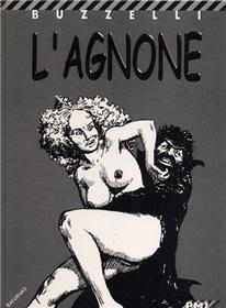 Agnone (L´)