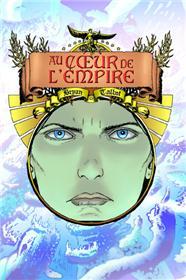 Coeur de l'Empire (Au) T02