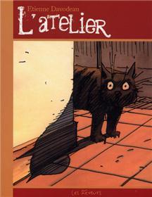 Atelier (L´)