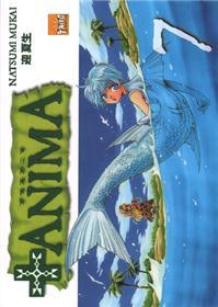Anima T07 (NED 2013)