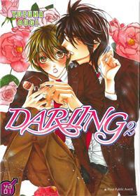 Darling T02