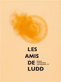 Amis de Ludd N°2 (Les)